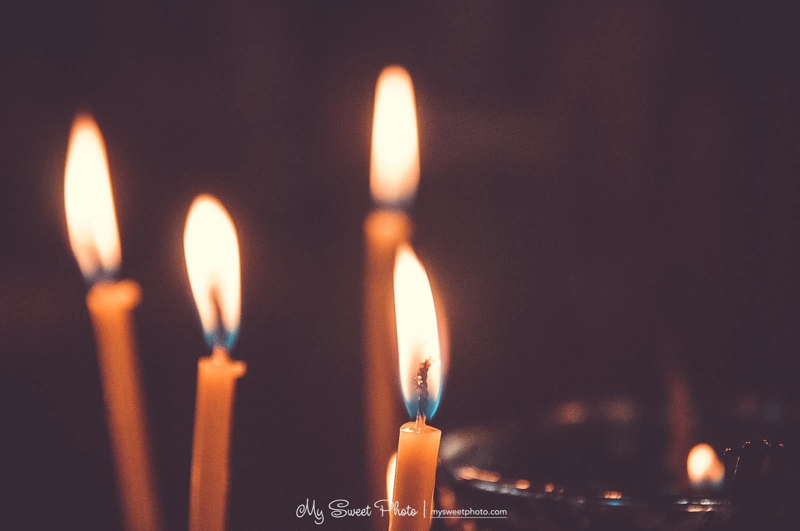   фотограф на крестины киев   фотограф на крещение киев   фотосессия крестин киев   фотосъемка крещения киев   фотосессия крестин ребенка киев   фотограф на крестины в киеве   крестины киев   фото крестин киев   фото крещения в киеве  