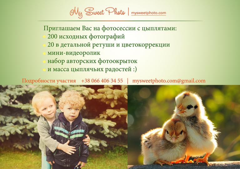 | семейный фотограф в Киеве | летняя фотосессия в Киеве | детский фотограф в Киеве | семейная фотосессия в Киеве | фотосессия с животными | фотосессия с цыплятами | детская фотосессия с цыплятами |