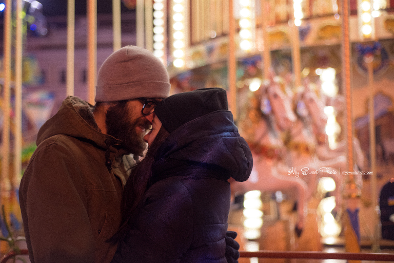 | фотосессия лав стори киев | love story фотосессия киев | фотограф на 14 февраля киев | фотограф на день валентина киев | фотосессия на день святого валентина киев | фотосессия на день всех влюбленных киев | фотосессия на 14 февраля киев | фотосессия на 14 февраля в студии | фотосессия на 14 февраля идеи | фотосессия на день валентина в студии | фотосессия на день валентина идеи | фотосессия на день св валентина на улице | фотограф киев | фотосессия киев | love story в студии | love story на улице |