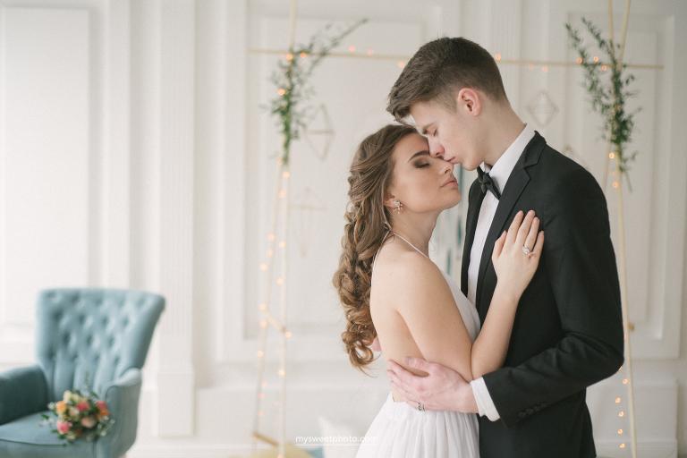 | свадебный фотограф киев | фотограф на свадьбу киев | свадебная фотосессия киев | свадебная фотосессия в студии киев | свадебный фотограф киев фото | свадьба фото киев | свадебный фотограф украина | услуги свадебного фотографа киев | свадебный фотограф | стильная свадебная фотосессия киев | красивая свадьба киев | стильный свадебный фотограф | свадебная фотосъемка | свадебные фотографии киев | бохо фотосессия | фотосессия в стиле бохо | boho | нежная свадебная фотосессия киев |