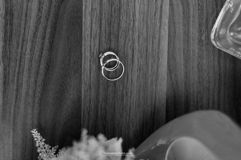 | свадебный фотограф киев | фотограф на свадьбу киев | свадебная фотосессия киев | свадьба фото киев | свадебный фотограф украина | услуги свадебного фотографа киев | красивая свадьба киев |