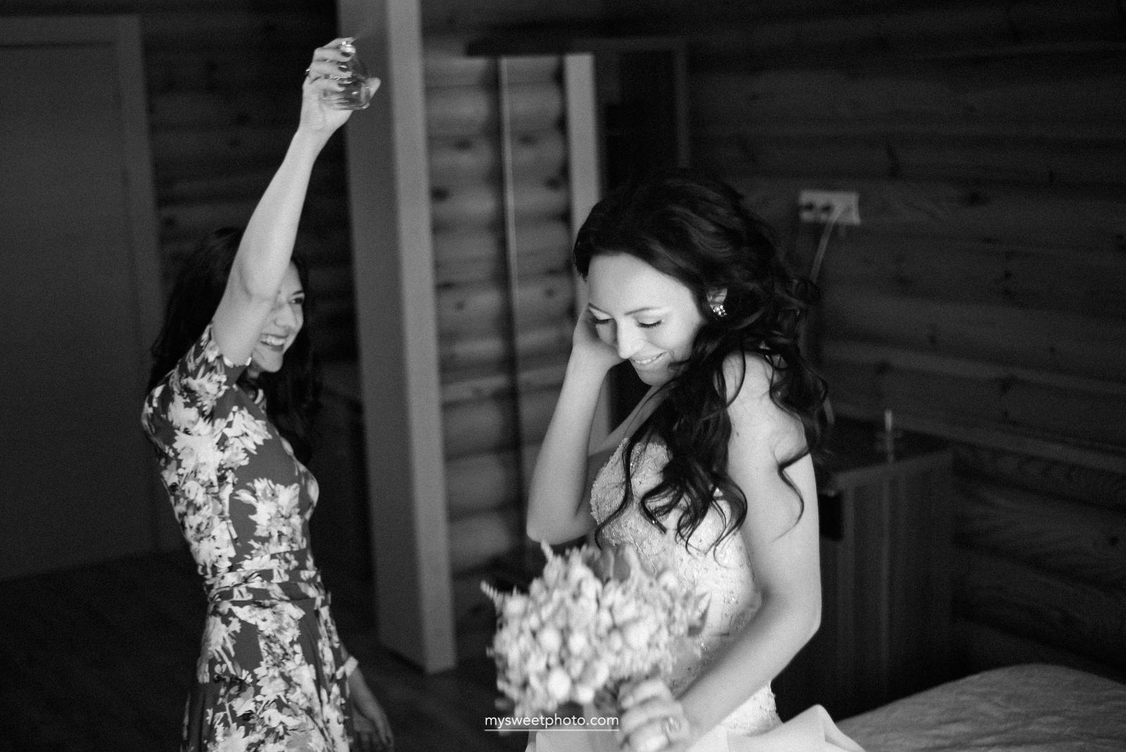   свадебный фотограф киев   фотограф на свадьбу киев   свадебная фотосессия киев   свадьба фото киев   свадебный фотограф украина   услуги свадебного фотографа киев   красивая свадьба киев  