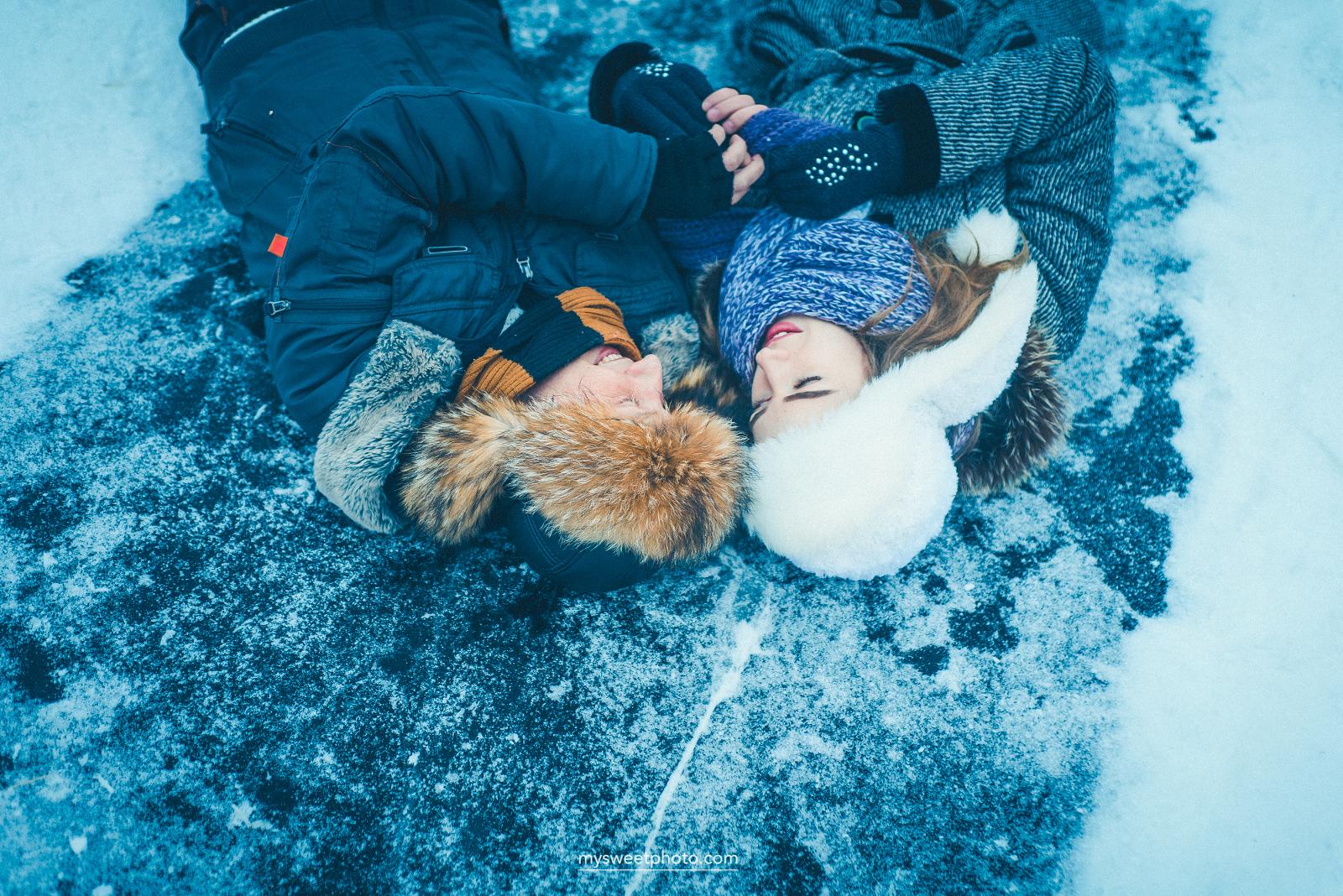   love story kiev   фотосессия лав стори киев   фотосессия love story зимой киев   фотосессия лав стори зимой идеи   зимняя фотосессия лав стори   фотосессия в стиле love story зимой киев  