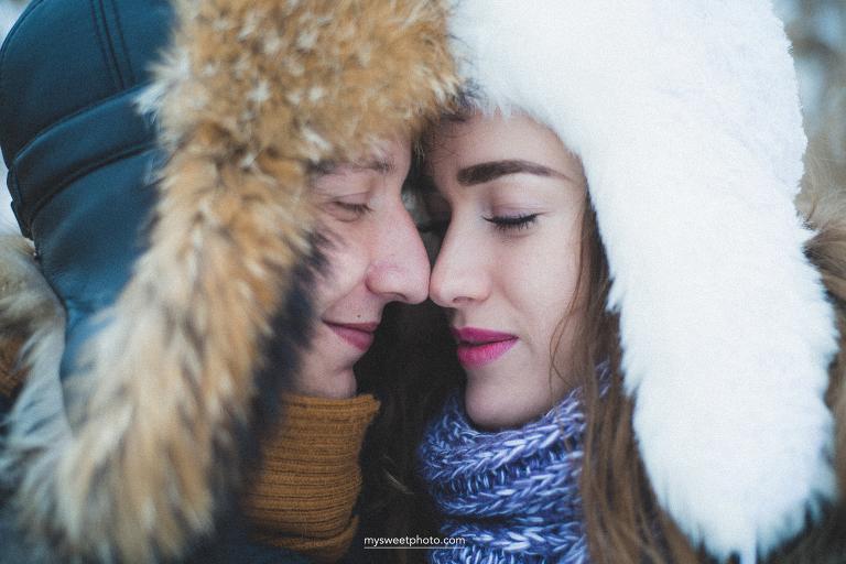 | love story kiev | фотосессия лав стори киев | фотосессия love story зимой киев | фотосессия лав стори зимой идеи | зимняя фотосессия лав стори | фотосессия в стиле love story зимой киев |