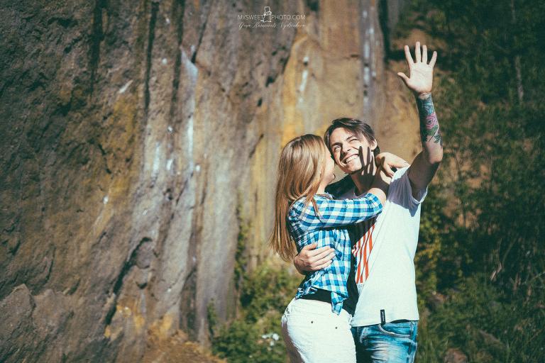 | фотосессия love story Киев | love story Киев | фотосессия в Коростышеве | фотосессия в Коростышевском карьере | Коростышев | Коростышевский карьер | фотограф лав стори | love story фотограф в Киеве |