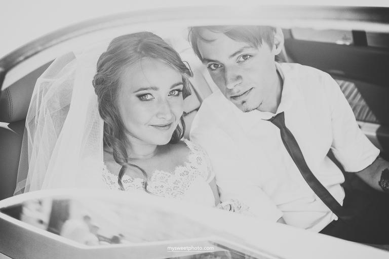 | свадебный фотограф киев | фотограф на свадьбу киев | свадебная фотосессия киев |свадебный фотограф киев фото | свадьба фото киев | свадебный фотограф украина | услуги свадебного фотографа киев | свадебный фотограф | свадебная фотосъемка | свадебные фотографии киев |