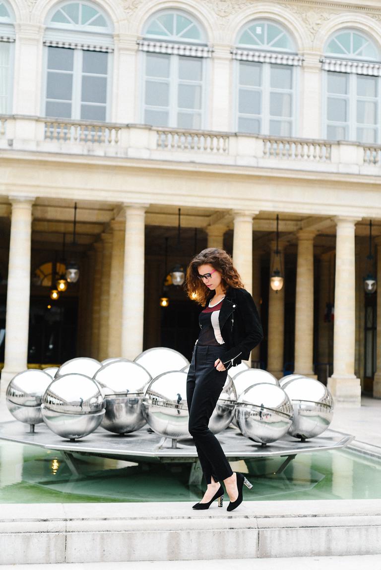 фотограф Париж | фотосессия Париж