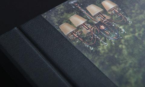 | фотокнига киев | заказать фотокнигу киев | печать фотокниг киев | mysweetphoto.com |