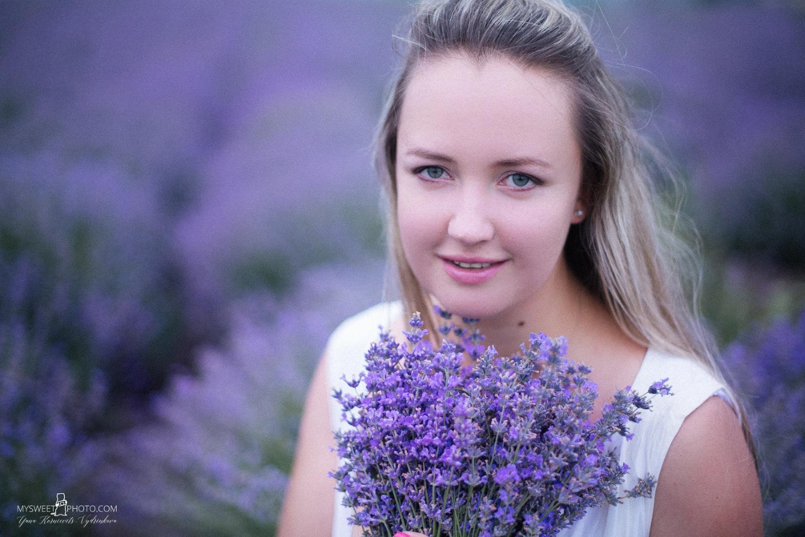 | фотограф Киев | фотосессия Киев | фотосессия в лавандовом поле | индивидуальная фотосессия в Киеве | mysweetphoto.com |
